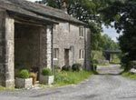 Penyghent Bed & Breakfast