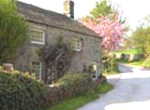 Howgill Lodge B&B