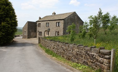 Grassington Bunk Barn